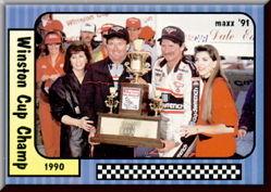 1990 Champ